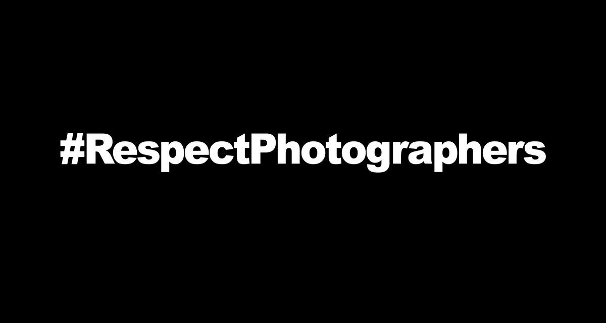 .@LiveNation and @rapino99 need to #RespectPhotographers   http://t.co/vbcZ7ns5O5 http://t.co/akJH0D74Xj