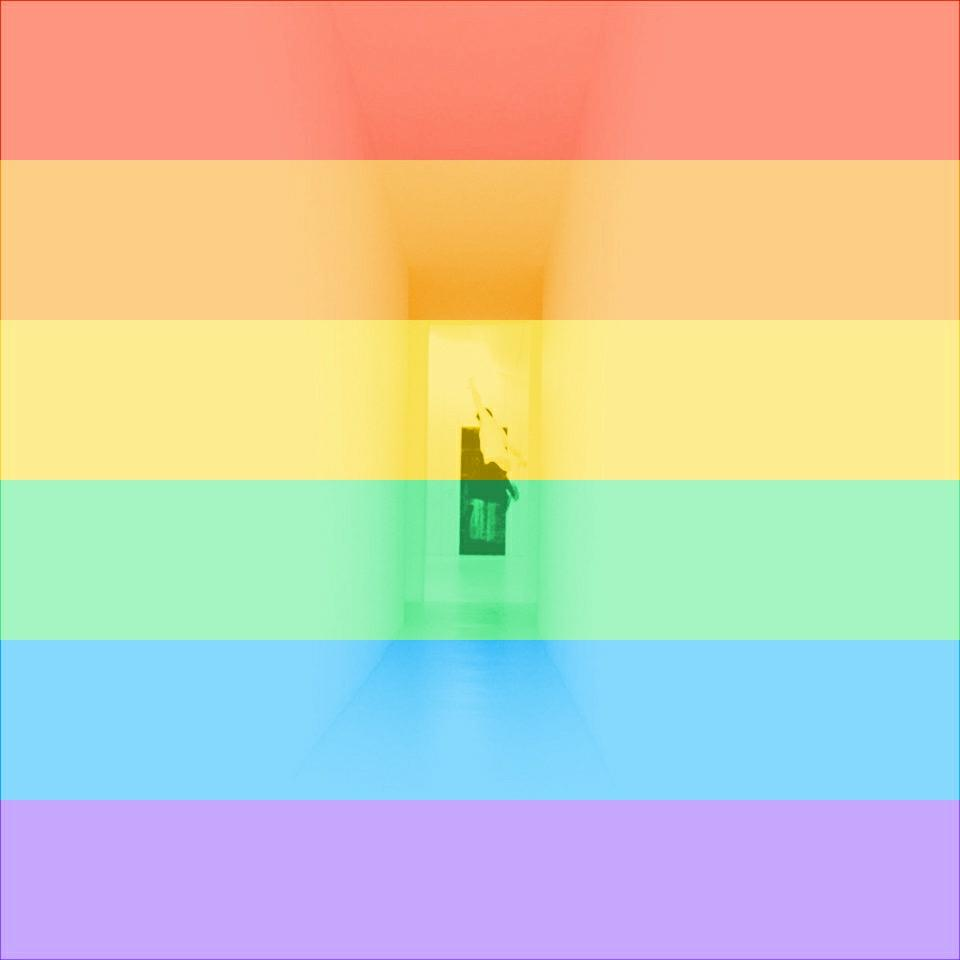 #proud #LoveWins http://t.co/kr4D44VoaT