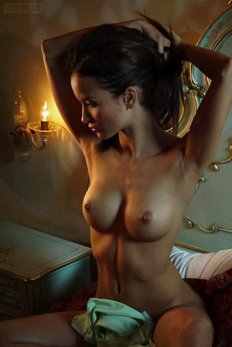 фото девушек голых лучшее