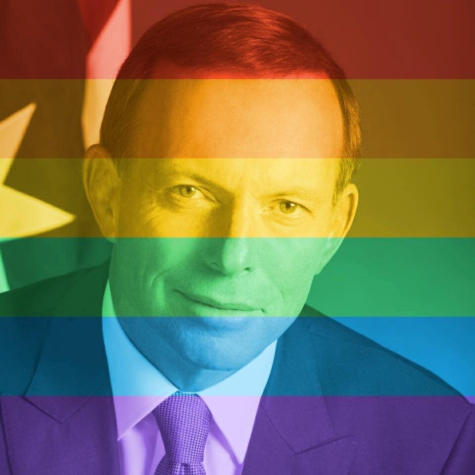.@TonyAbbottMHR I made a new profile picture for you I hope you like it ❤️