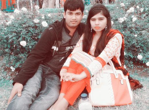 Nirab Hossain Khan On Twitter Http T Co Mingedtbbl