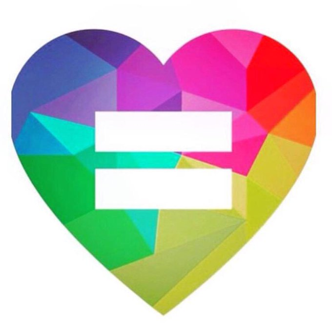 What a beautiful day! #MarriageEquality #LoveWins #SCOTUS http://t.co/kSvV0jbngg