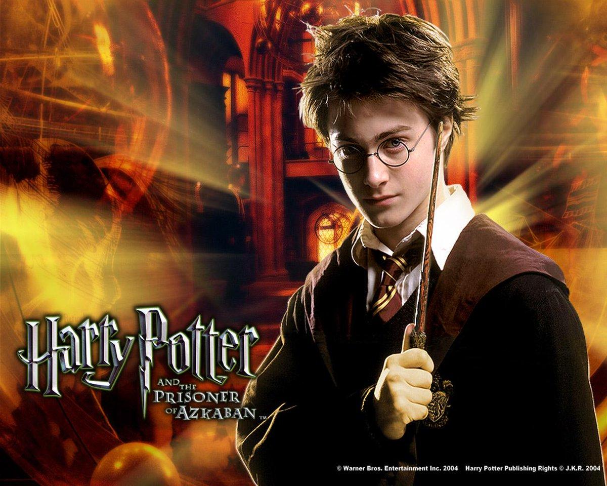 Ternyata JK Rowling Itu Bukan Milyarder - AnekaNews.net