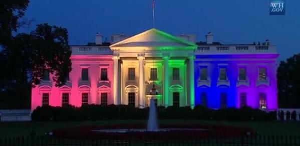 Congratulations #USA! Amazing news for a...