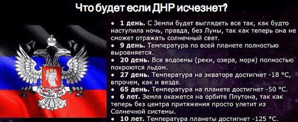 Россия может применить ядерное оружие в оборонительных целях, - МИД РФ - Цензор.НЕТ 2820