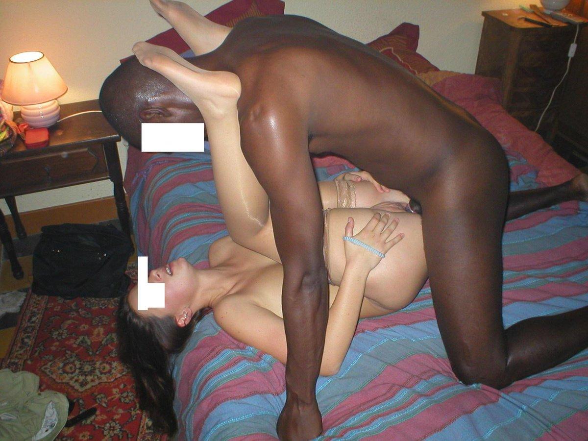 Jessie Volt White Girl Gets Anal With Black Cock Bangbros Images Porn Best Kinky Skat