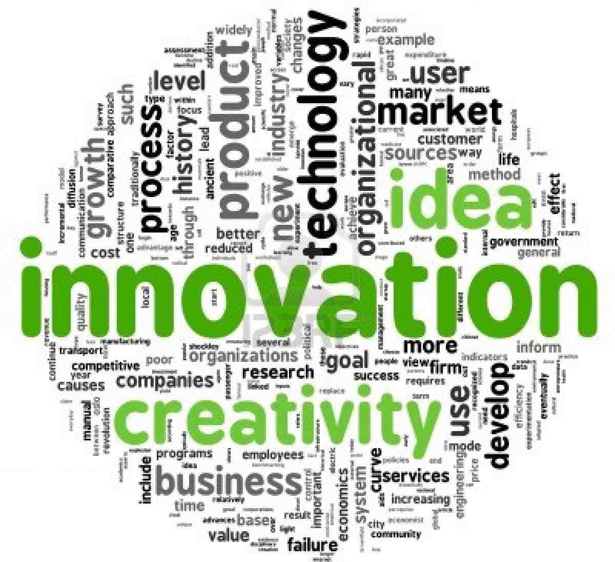 استراتيجيات لتعزيز ثقافة الابتكار الموظفين