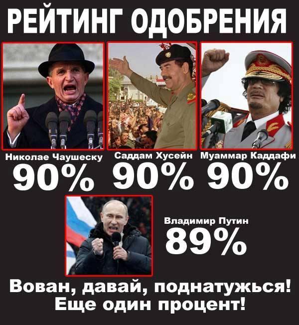 США осуждают ухудшение ситуации безопасности на Донбассе, - Порошенко провел беседу с Байденом - Цензор.НЕТ 8536