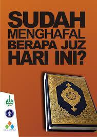 Cara Menghafal Ayat Al Quran Dengan Mudah - AnekaNews.net