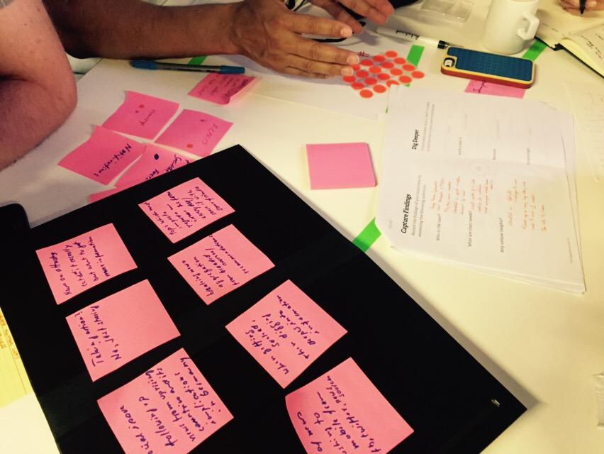 Table 8 #designthinking #hhcxn http://t.co/qdImtAtMNa