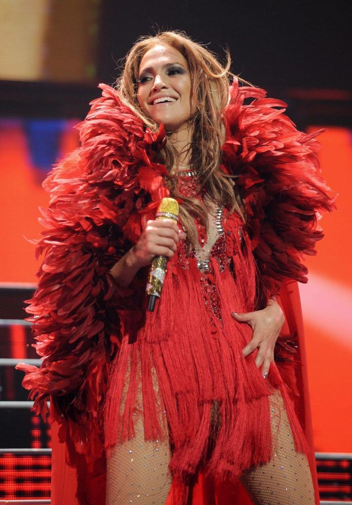 Jennifer Lopez HD New frame images,gallery and archives,resim free wallpaper