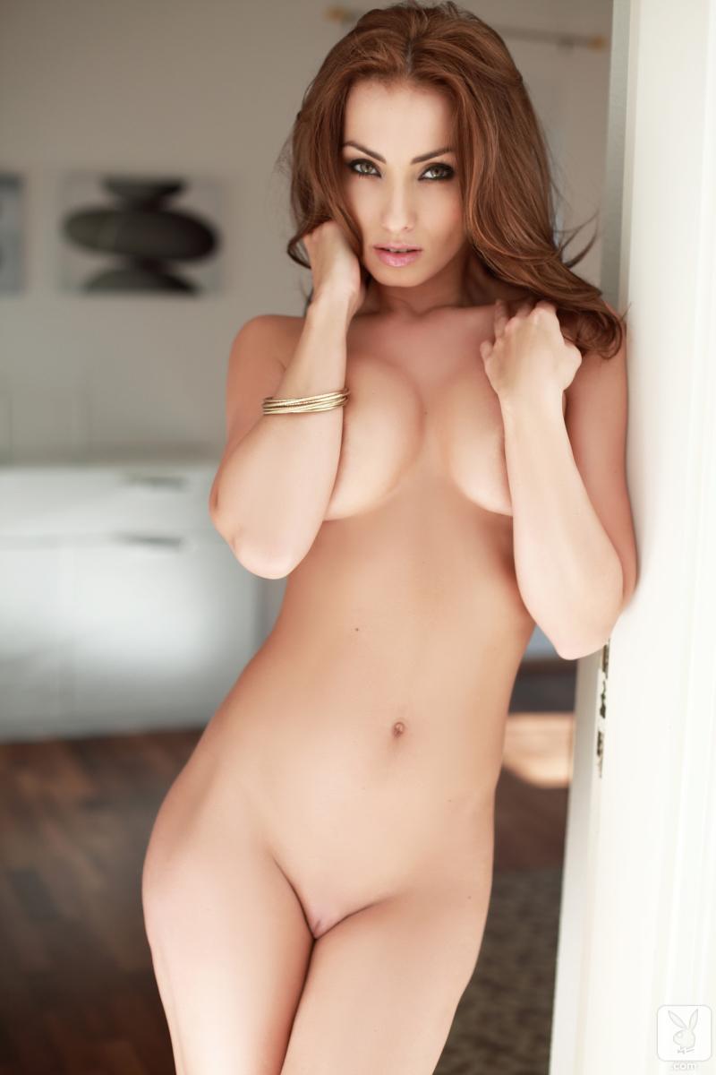erotic bsdm pornodarsteller agentur
