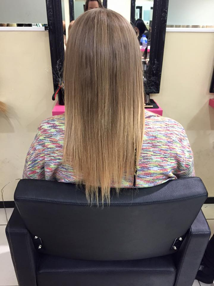 Pauls hair world on twitter remi cachet la weave at our remi cachet la weave at our manchester arndale store book an appointment contact us on 0161 839 0708picitters1xev8dfeb pmusecretfo Image collections
