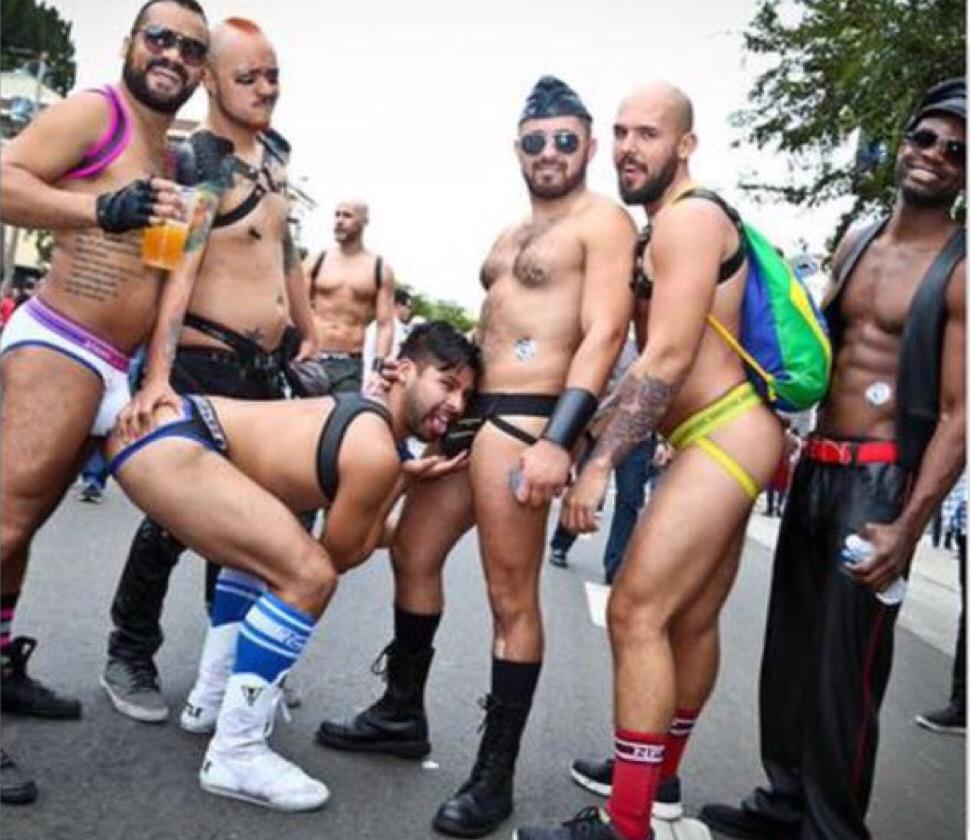 racconti porno gay Lecce