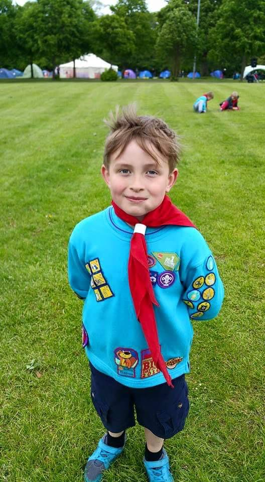 Urgent: Missing Joe Coxon Aged 7 year Gateshead any info call @northumbriapol on 101 http://t.co/2z57MRNZhg