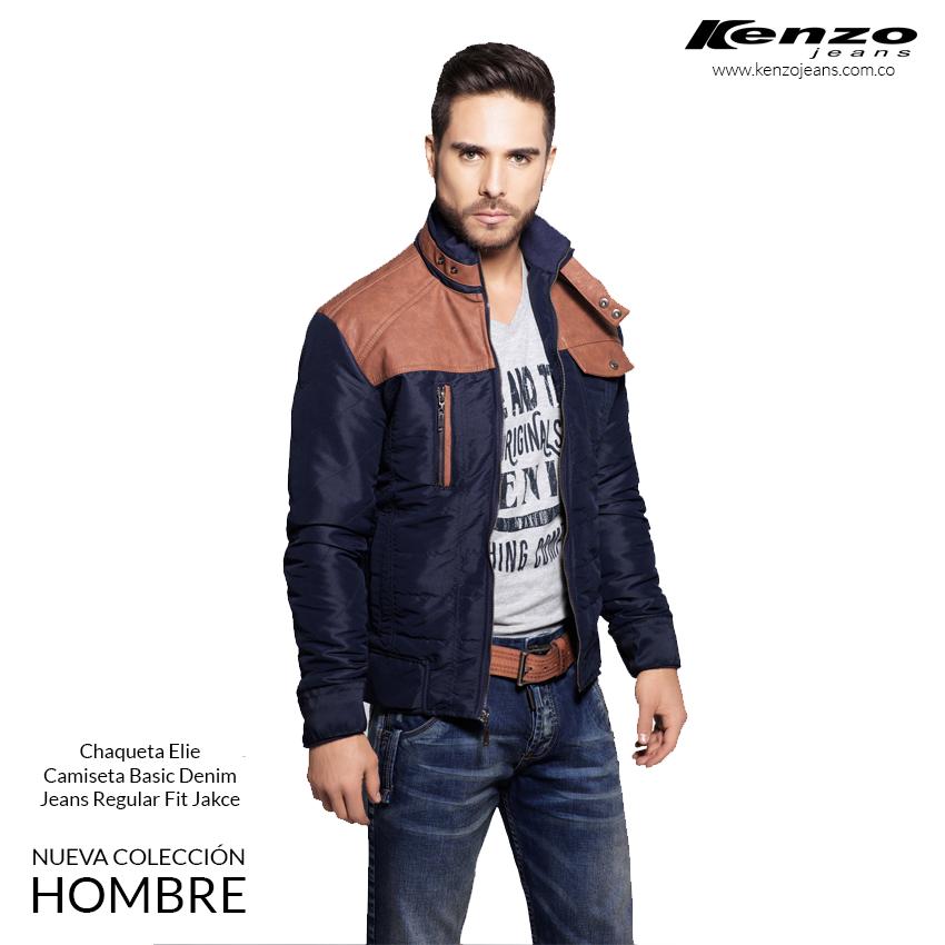 descuento de venta caliente Moda el precio se mantiene estable Kenzo Jeans Twitterren: