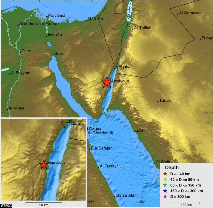 Actualités au Moyen Orient - Page 30 CIhI-l_WoAEjQOF