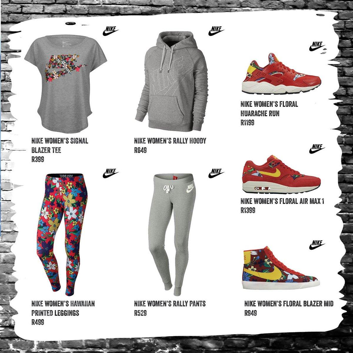Sportscene Shoes Catalogue Style Guru Fashion Glitz