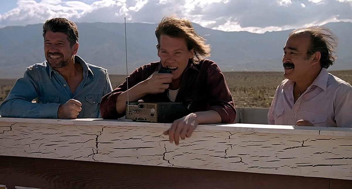 The 25th Anniversary Of Tremors! http://t.co/V3PJmHcEIZ   #Horror #Movie #Moments http://t.co/FUsdxDMwk6 V: @Hellinspace
