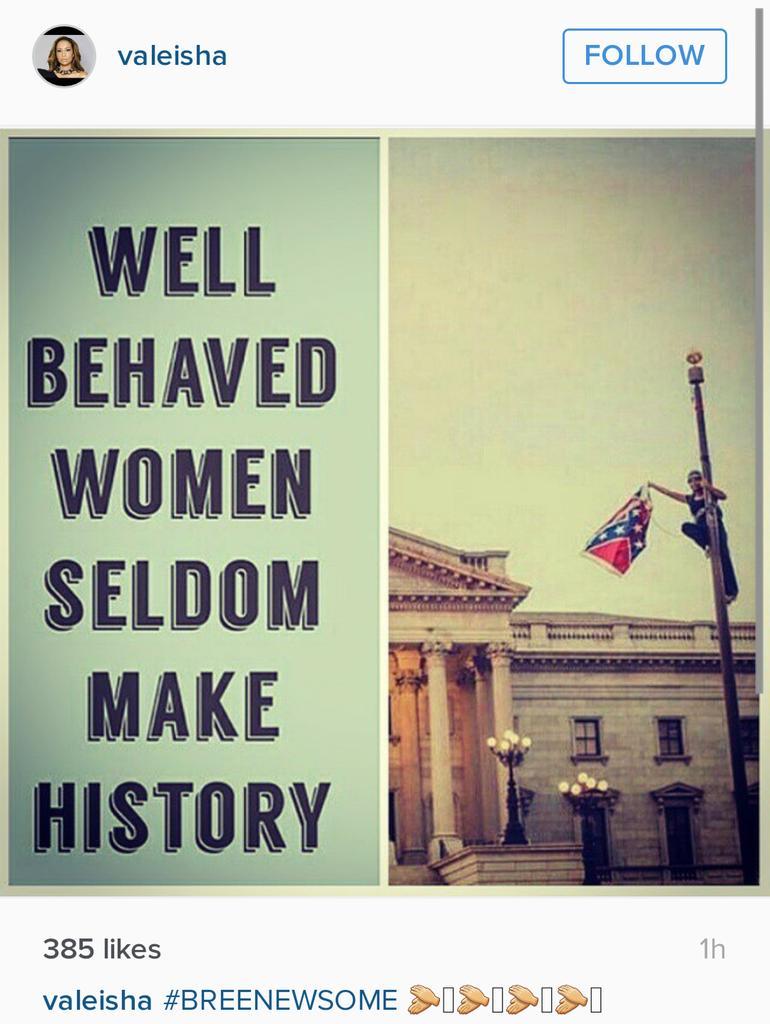 #FreeBree #WomenWork #weenonline via @valeisha http://t.co/PNiHxhp5kh