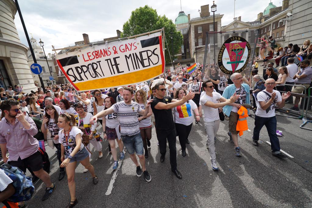 Social Exclusion Of Young Lesbian, Gay, Bisexual And Transgender People
