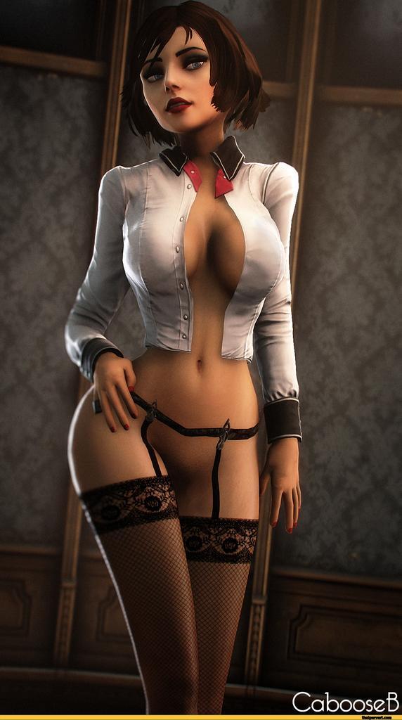 Machina naughty images.tinydeal.com