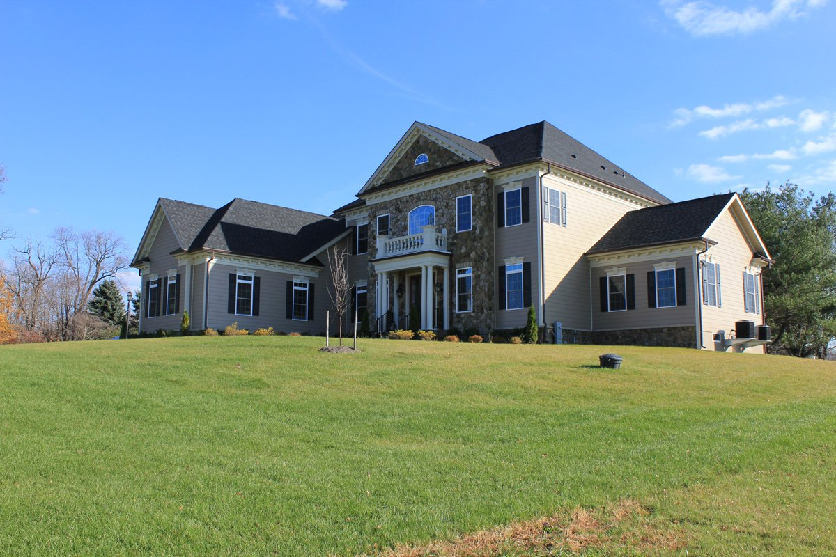 Best Deal In Highland Maryland #Marylandhomes #howardcountyhomes # Luxuryhomes Https://waa.ai/vEEt Pic.twitter.com/wRdnVW2nEQ