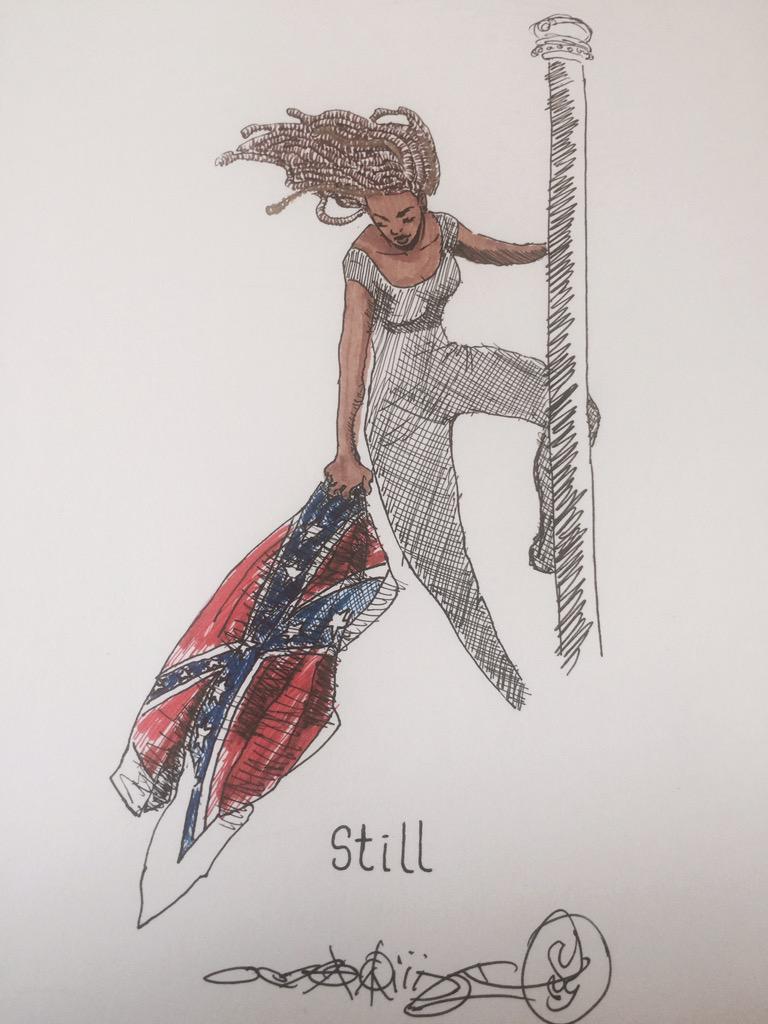 Thumbnail for #FreeBree