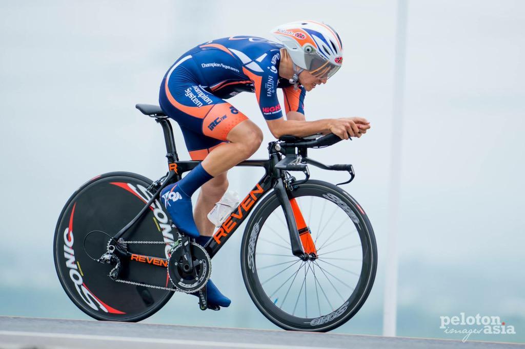 Reven Bikes On Twitter Nice Https T Co F07brmgo5v