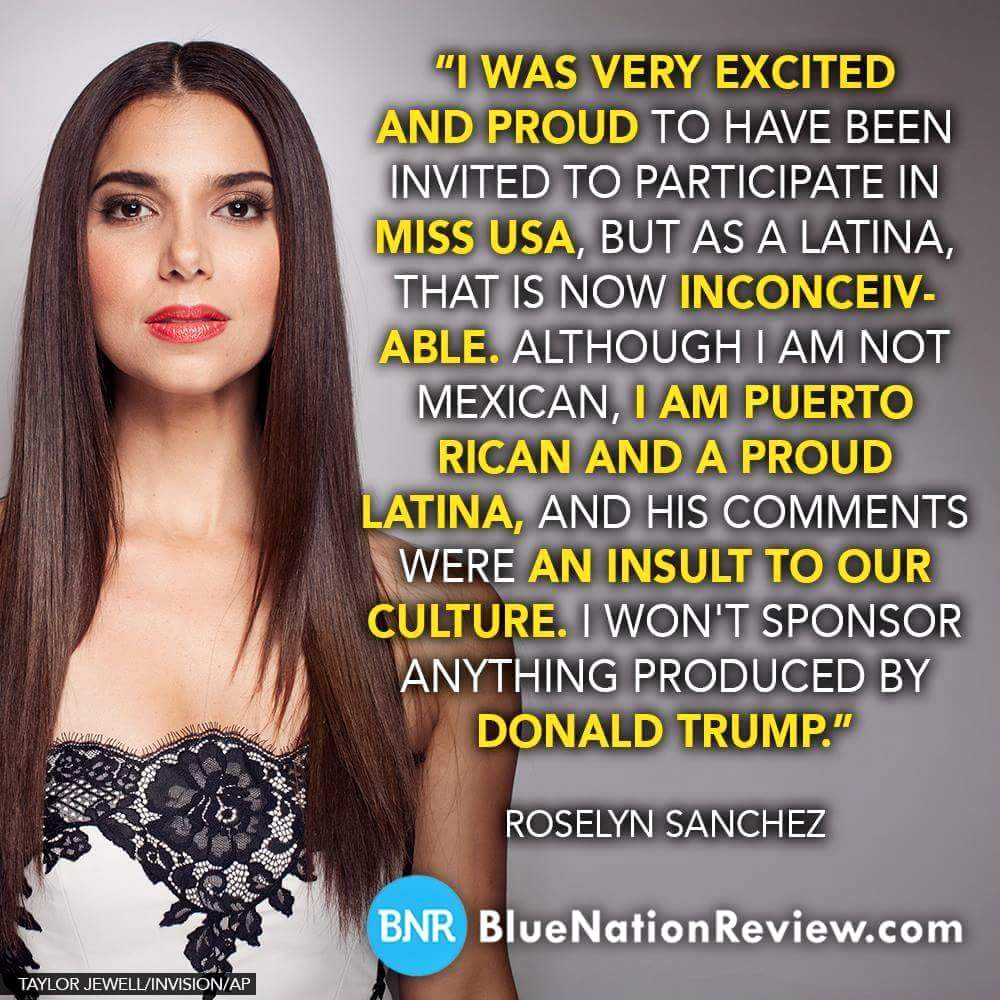 @lbconnect @laflowers @ProudLatinaTX Had 2 share I loved this from @Roselyn_Sanchez #proudlatina http://t.co/htuhBIroue
