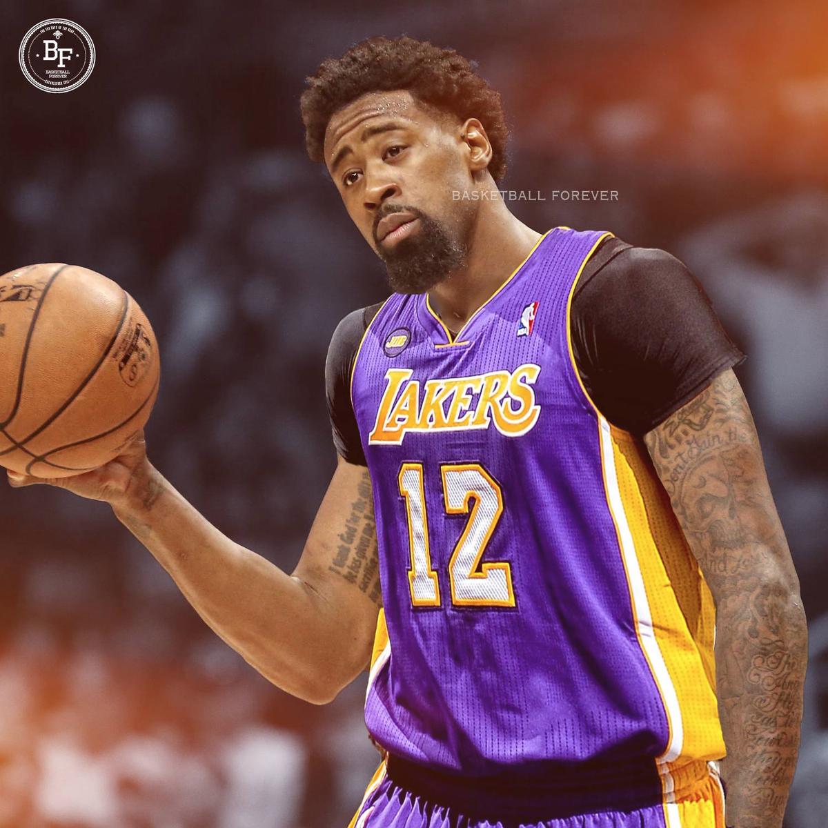 Basketball Forever on Twitter: \