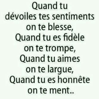 Paroles D Amour On Twitter Http T Co Ms82haa67q