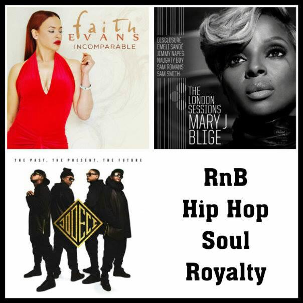 @faithevans @maryjblige @jodecimusic Thanks for the music, ya'll made me fall in love music then & now again. http://t.co/j65OvYp8ox