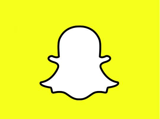 """Why are Marketers Afraid of Snapchat?"" http://t.co/cCMLguMDF5 #socialmediamarketing #smm http://t.co/wwAKzLvtxk"