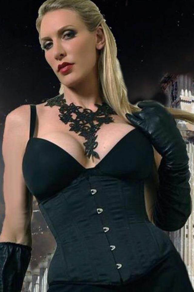 Goddess Severa on Twitter: Do not disagree! Enslavers