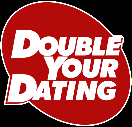 Deangelo double your dating amazon