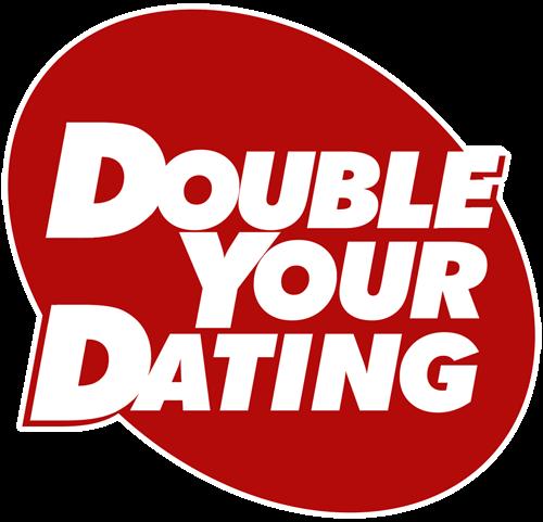 Deangelo double your dating audiobook