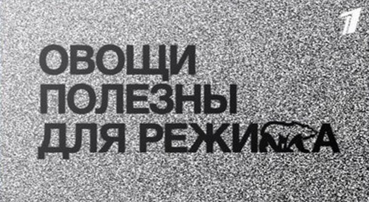 Украинские каналы принадлежат Курченко, Захарченко. Распятых мальчиков нет, но то, что показывают, еще хуже, - глава Нацсовета по вопросам телевидения - Цензор.НЕТ 7091