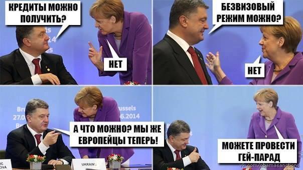 Картинки по запросу Александр Данилюк денег нет