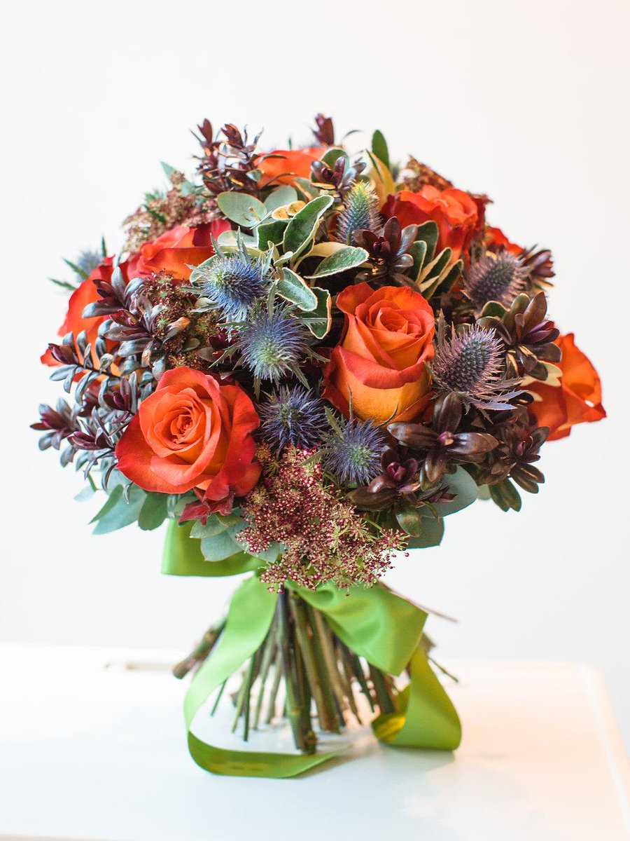 All For Love On Twitter One For A Special Man Flowers