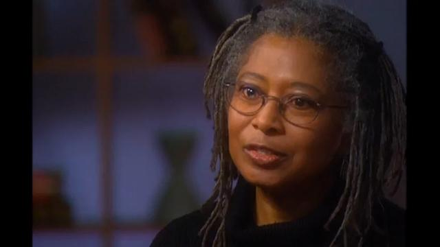 imagery in am i blue alice walker Alice walker biography the flowers questions and answers the question and answer section for the flowers is a great resource to ask questions, find answers, and discuss the novel.