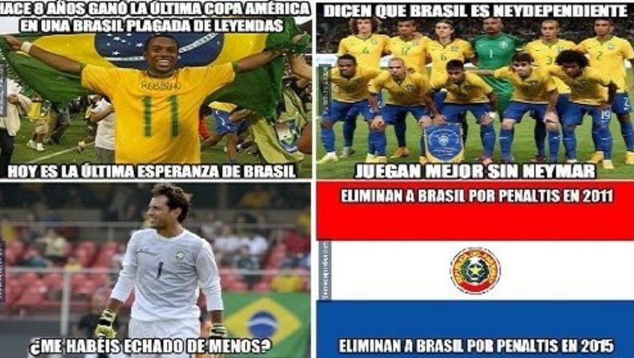 Image Result For Vivo Argentina Vs Ecuador Streaming En Vivo Memes