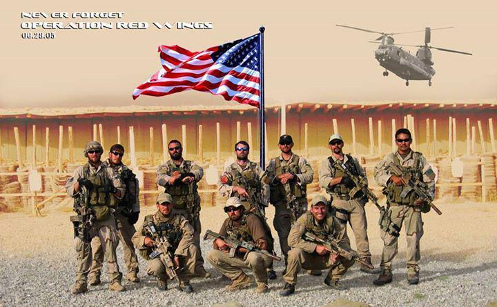 You are not forgotten brothers.  #RIP #HonorTheFallen #OperationRedWings http://t.co/eO7Es7w4xz