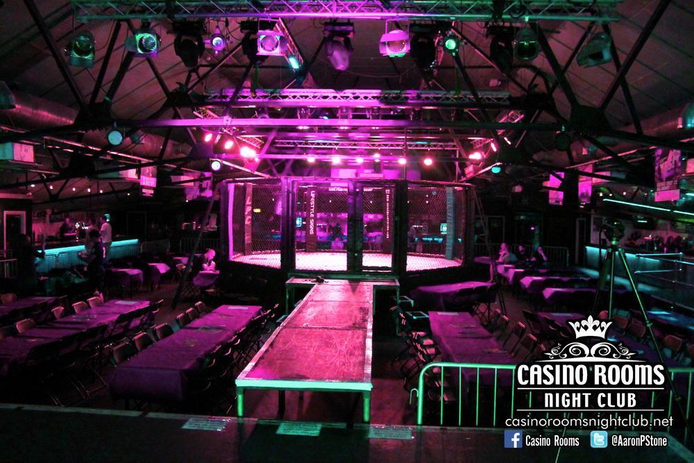 Aaron p stones casino rooms concord casino vienna