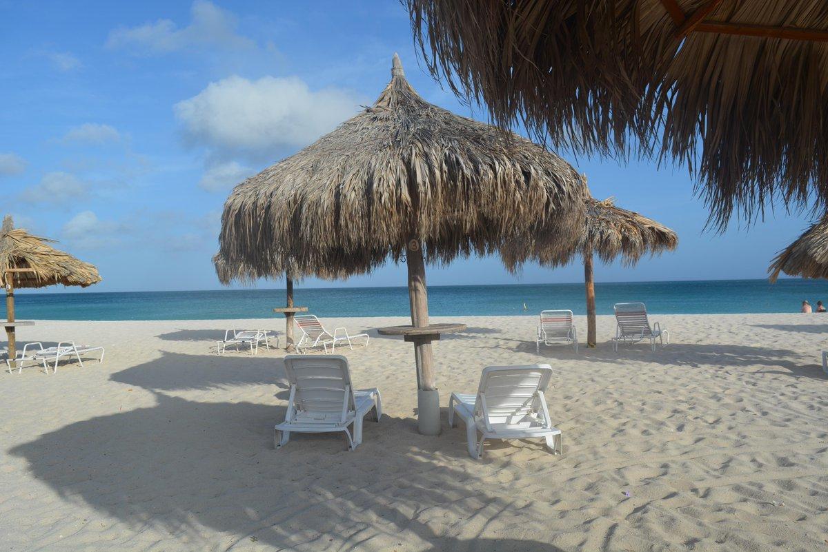 Je choisis le #trois ! Vive les vacances! #mathphoto15 #Aruba #EagleBeach http://t.co/uRlBHnLvDr