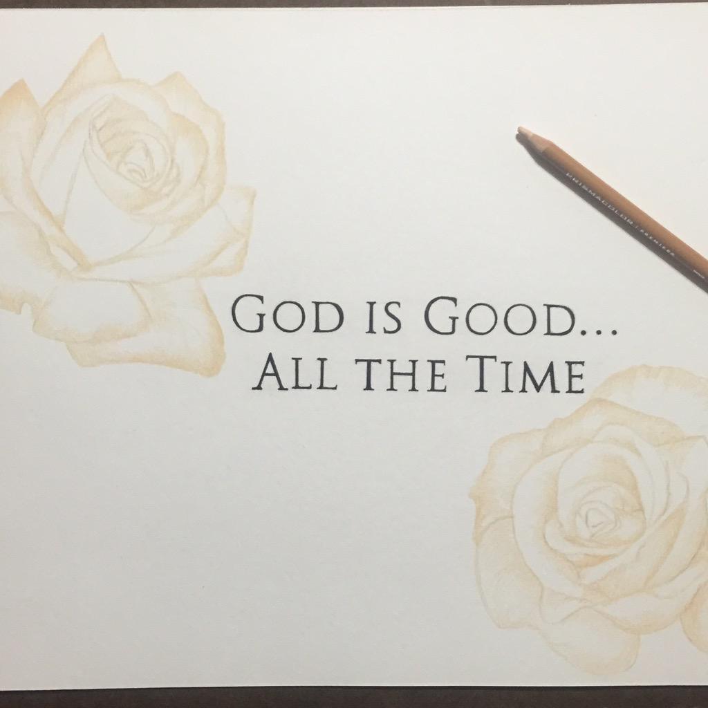 Final drawing #rosetattoo #roseart #rosesketch #rosedrawing #prismacolorpic.twitter.com/9atTL7UKP0
