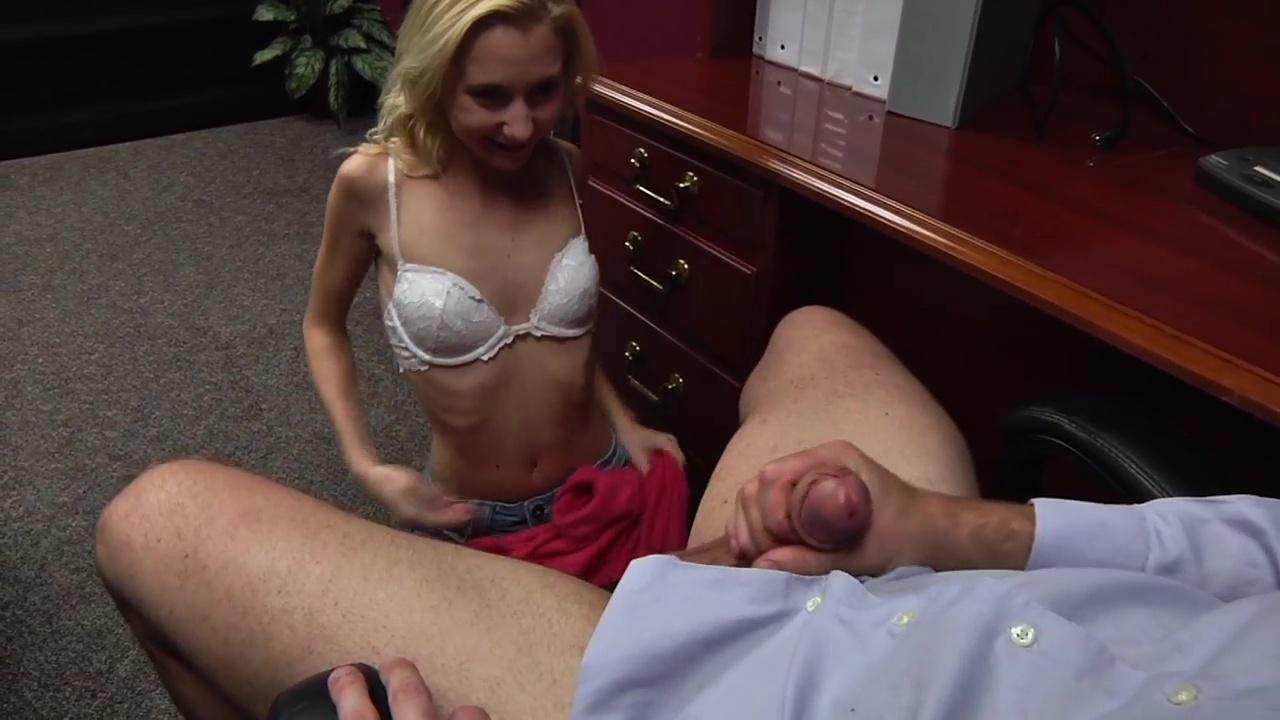 Taboo family porn from germany - 2 7