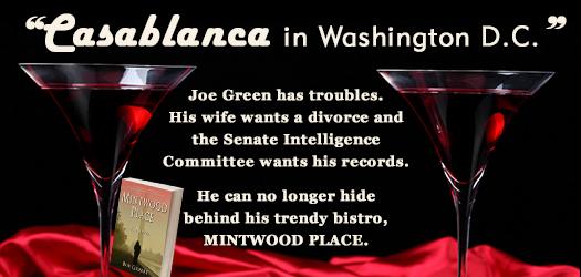 RT@AmazngBooks Joe can no longer hide behind his trendy bistro. ➡http://smarturl.it/MINtg  #suspense #ebook *]