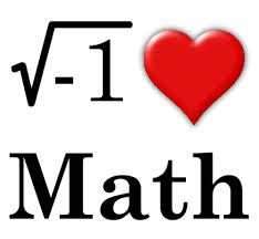 Teaching Kids to Love #Math http://t.co/f4mdr5B1KF #1stchat #apchat #edchatri #GCLchat #ISNchat #mnlead #nbtchat http://t.co/m1he8i0d4y