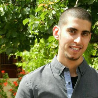 اخي ناصر،، اللهم وسع عليه قبره واسكنه فسيح جناتك  #أحباب_افتقدناهم_في_رمضان http://t.co/XHWbQqXqjs